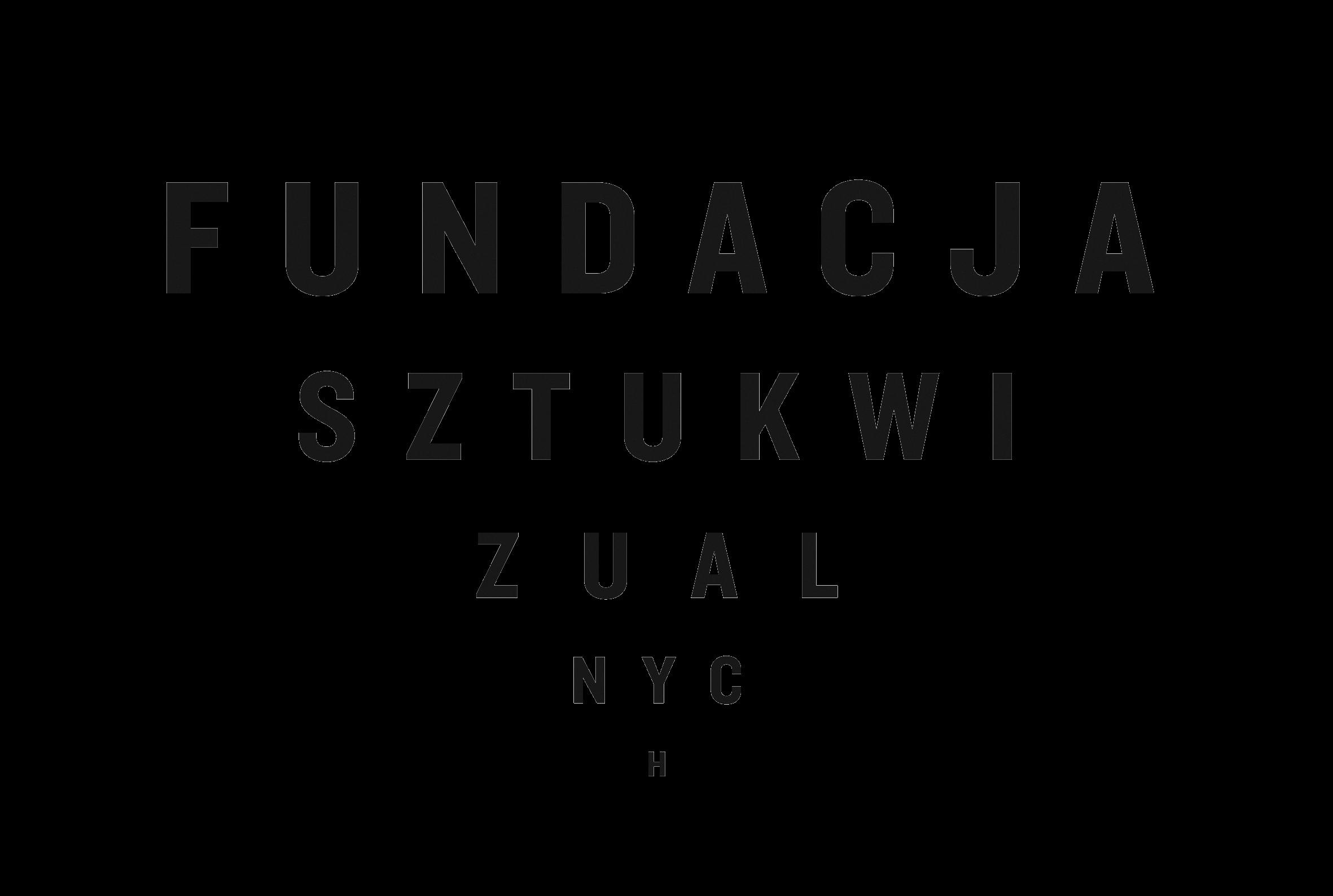 http://www.szarakamienica.pl/public/picture/logo_FSW(1).jpg