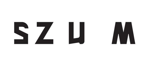 http://www.szarakamienica.pl/public/picture/1slavica/szum_PRZEZRO_LOGO.png