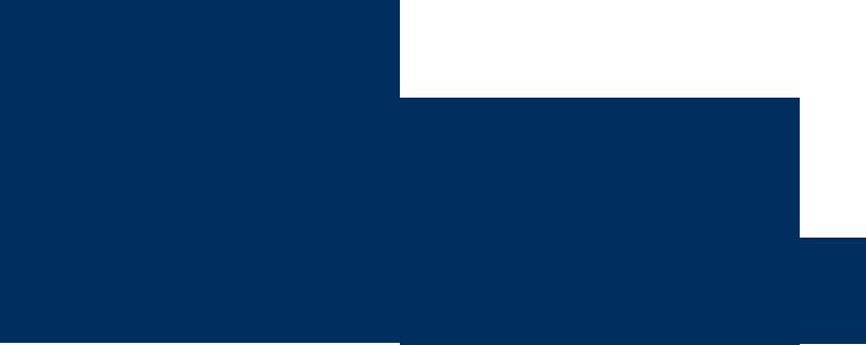 http://www.szarakamienica.pl/public/picture/8_edycja/RK_logo.png