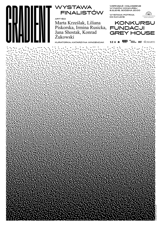 http://www.szarakamienica.pl/public/picture/8_edycja/gradient_plakat_ma.jpg