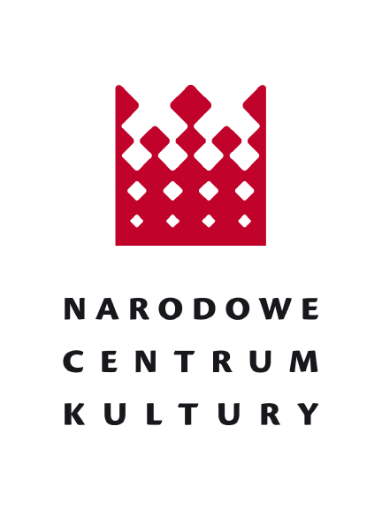 http://www.szarakamienica.pl/public/picture/A2troublewithdouble/logo_nck-removebg-preview.png
