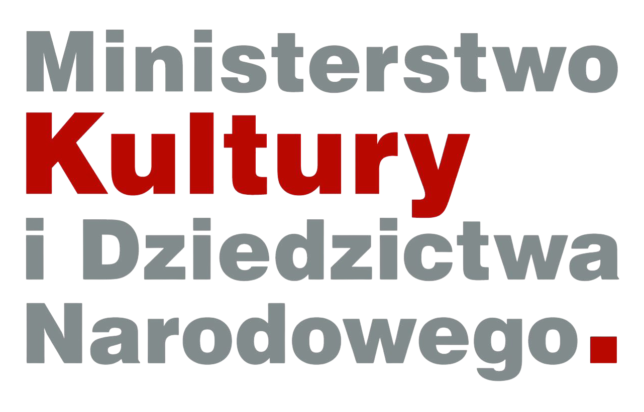 http://www.szarakamienica.pl/public/picture/A2troublewithdouble/mkidn_01_cmyk-removebg(1).png