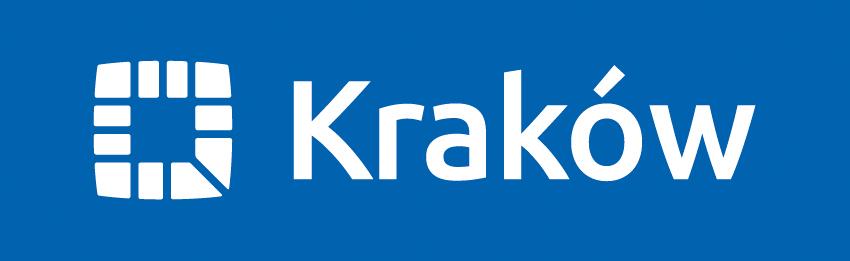 http://www.szarakamienica.pl/public/picture/Logo%20Krakow_apla_H_rgb.png