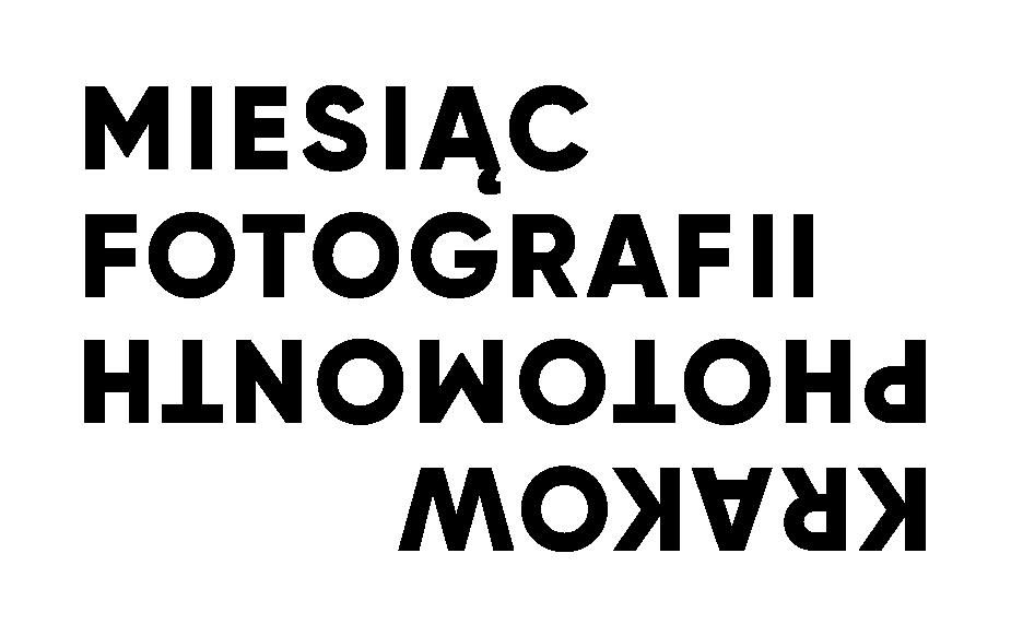 http://www.szarakamienica.pl/public/picture/MFK_logo_1.png