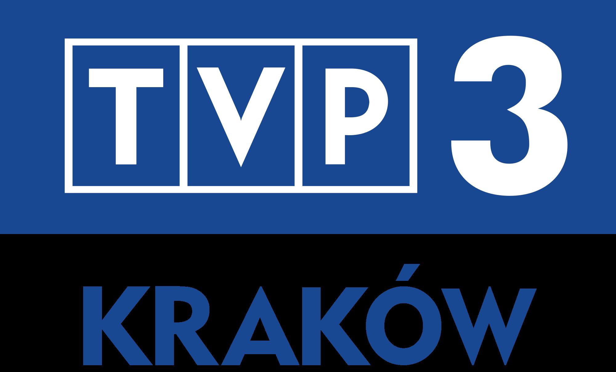 http://www.szarakamienica.pl/public/picture/TVP3-Krak%C3%B3w_svg.png
