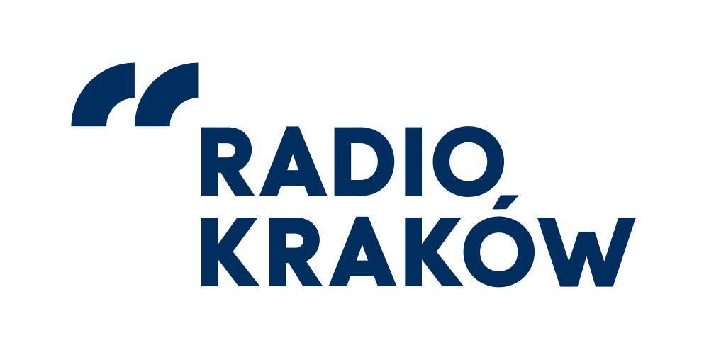http://www.szarakamienica.pl/public/picture/Uncanny%20Valley/RK_logo2(1).png