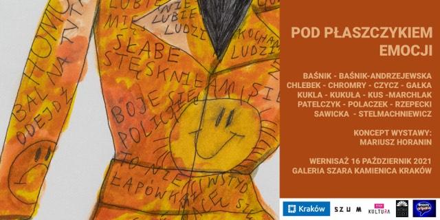 http://www.szarakamienica.pl/public/picture/plakat%20Pod%20plaszczykiem%20.png