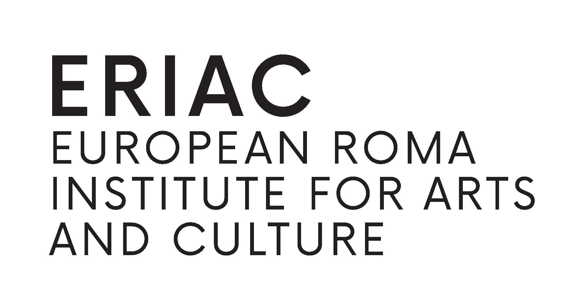http://www.szarakamienica.pl/public/picture/prawo/ERIAC_logo.png