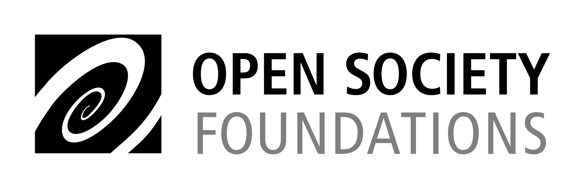 http://www.szarakamienica.pl/public/picture/prawo/open_society_foundations-logo-2016_01_08-2000x650.png